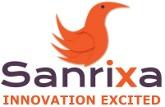 Sanrixa | Prototyping, Software & IoT